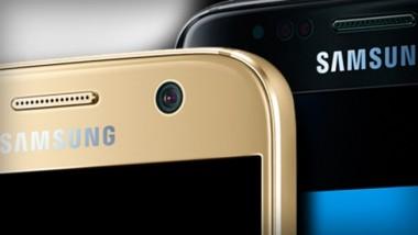 Samsung Galaxy S8 o acquistare ora Samsung Galaxy S7?
