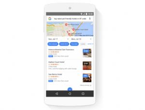 Vacanze estive: dove andare? Chiedetelo a Google Now