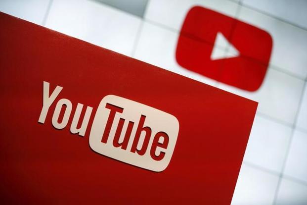 YouTube pronto con un suo servizio streaming