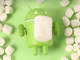 Galaxy A7 riceve aggiornamento Marshmallow