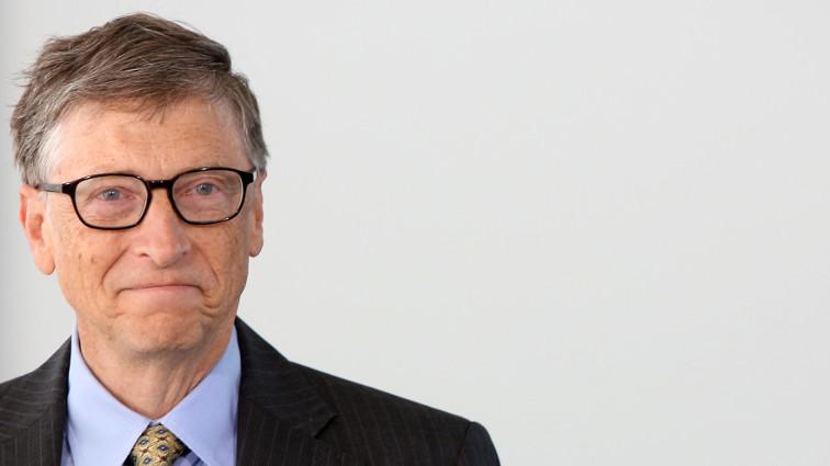 Bill Gates e Xbox, inizialmente non era amore