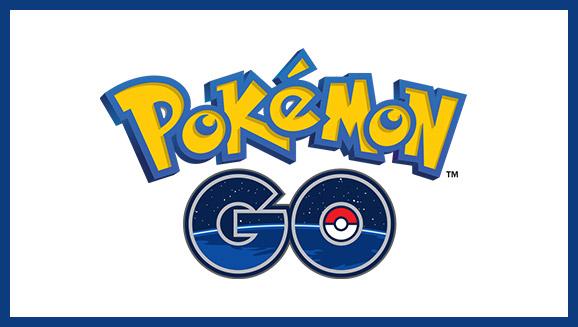 Pokemon Go, il mio punto di vista