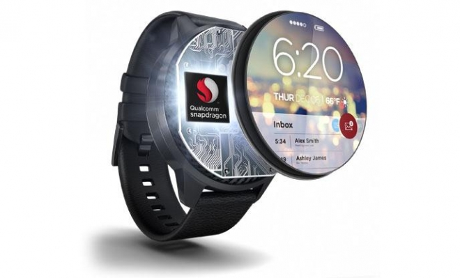 qualcomm_snapdragon_wear_2100