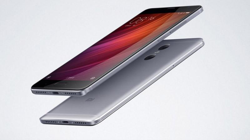 Xiaomi Pro in arrivo entro fine 2016