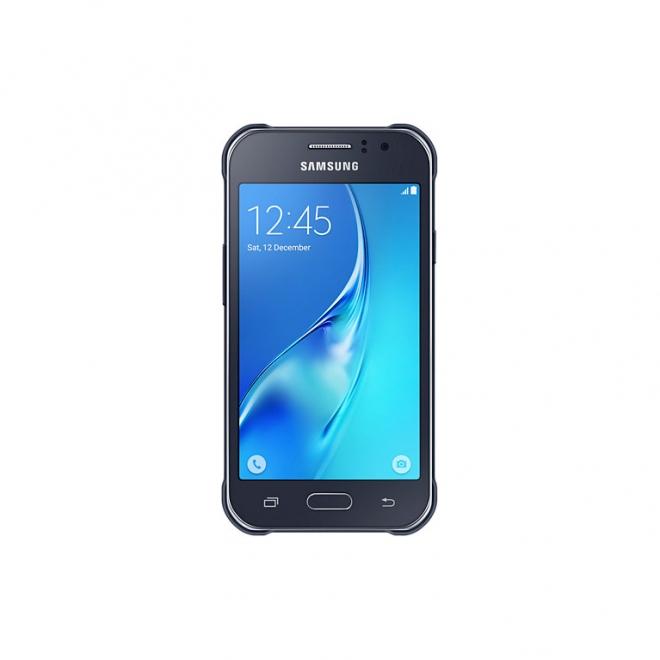 Nuovo arrivo in casa Samsung: Galaxy J1 Ace Neo