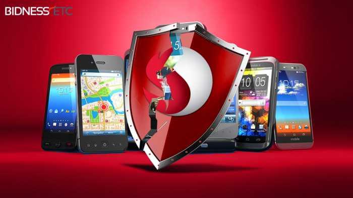 4 nuove falle di sicurezza per i SoC Qualcomm Snapdragon