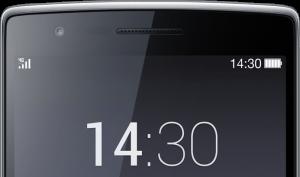 Android N per OnePlus One? Possibile con la prima AOSP