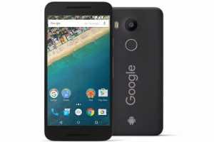 Due nuovi Nexus prodotti da Google a settembre in India+