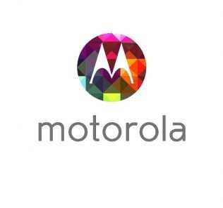 GFXBench mostra il Motorola Moto XT1663