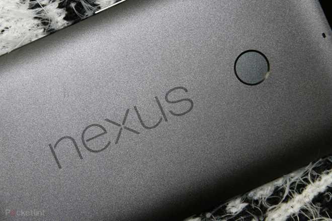 I nuovi Nexus Sailfish e Marlin avranno uno Snapdragon 821
