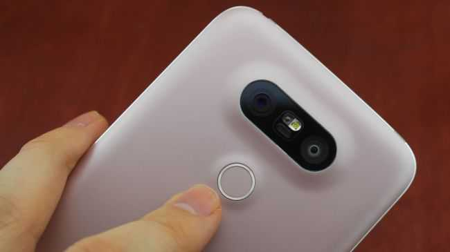 LG G6, presentazione a febbraio, ecco le specifiche