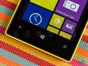 Lumia 525 con Android? Possibile, ecco il video