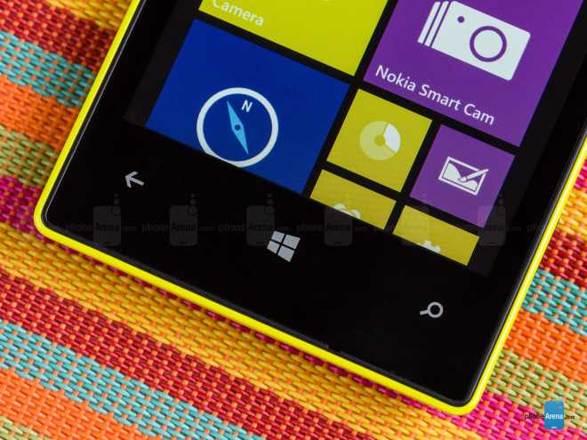 Lumia 525 con Android? Possibile, ecco il video