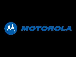 Motorola Moto M Plus certificato da TENAA