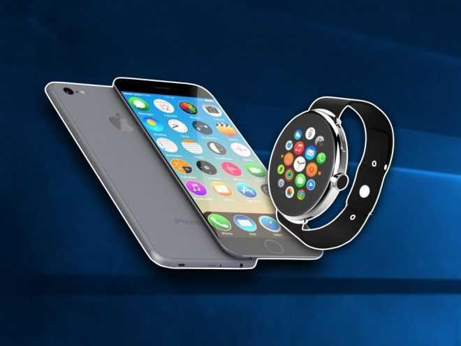 Nuove notizie su iPhone 7: certificate le varie varianti in arrivo