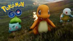 Pokémon Go affetto da un bug che impedisce la cattura dei Pokémon
