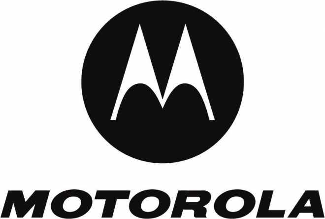 Smartphone Motorola: un nuovo device emerge dalla rete
