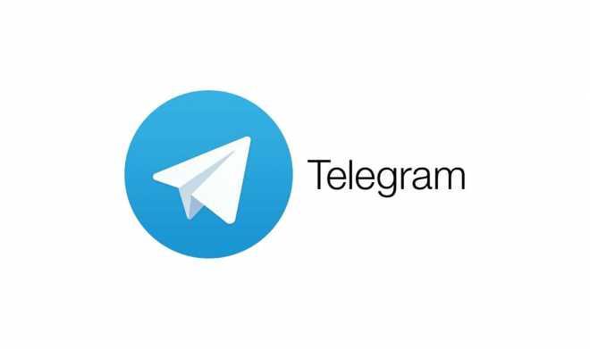 Telegram violato - 15 milioni di account compromessi