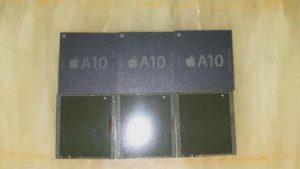 chip-apple-a10