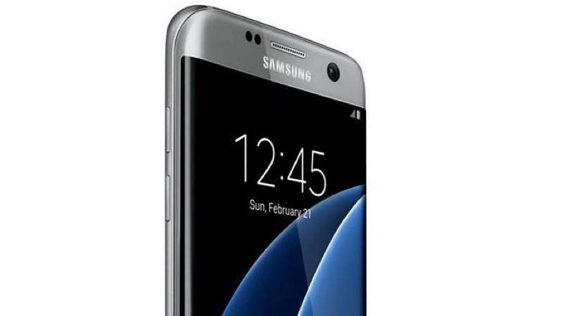 Aggiornamento Galaxy S7: le versioni Flat ed Edge si sono aggiornate ancora