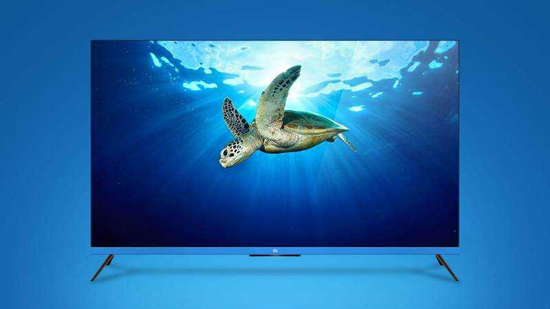 Offerta televisori con risoluzione FullHD e Ultra HD