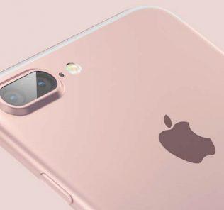 iphone-7-vs-iphone-6s