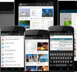 Agli utenti non interessa scaricare nuove app sui loro smartphone