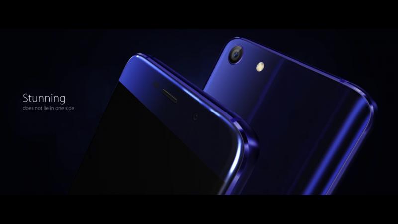 Elephone S7, un Galaxy S7 cinese