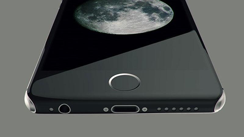 Nuovo iPhone 8, nel 2017 tante, troppe novità!