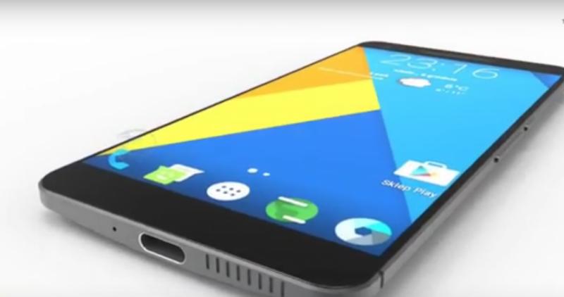 Google Phone, Pixel e Pixel XL arriveranno con Android N 7.1