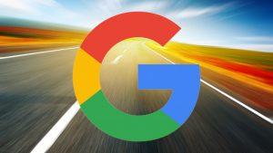 Google Pixel XL: memoria e colori confermati