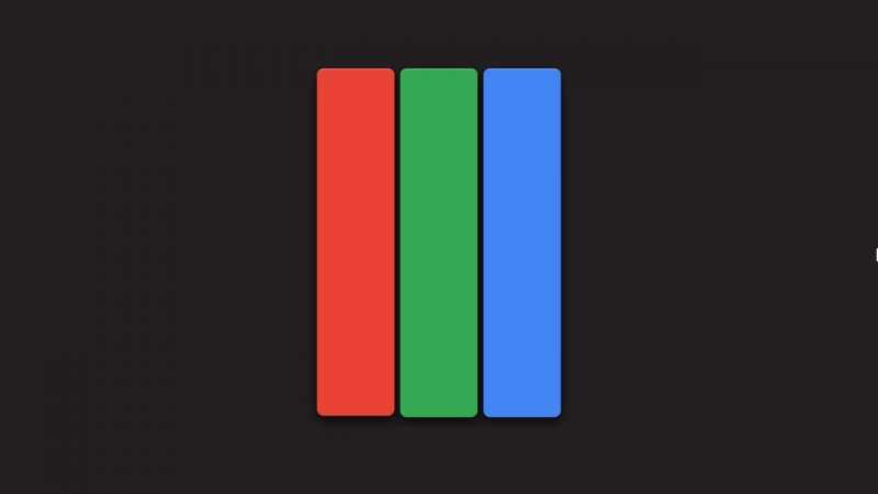 Google Pixel in pre-ordine dal 4 ottobre