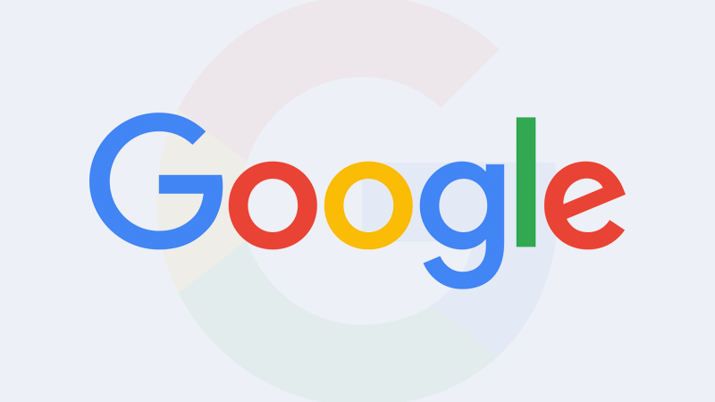 Nuovi Google Pixel vs vecchi Nexus, ecco il confronto