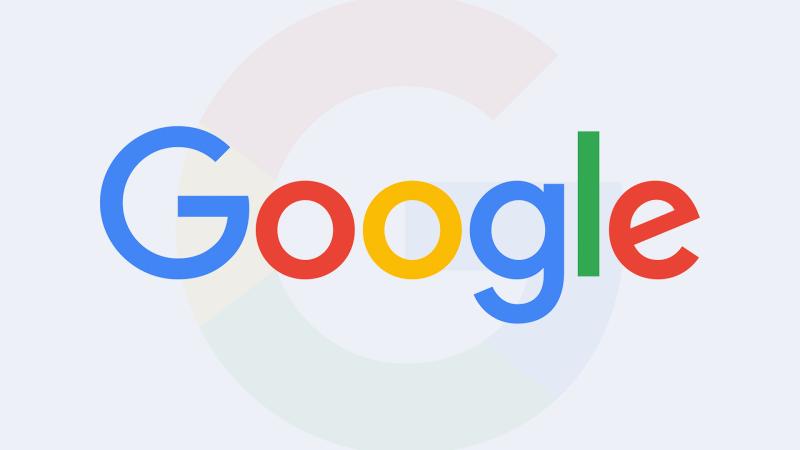 Google intensifica la pubblicità per l'evento del prossimo 4 ottobre