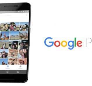Googles Pixel e Google Pixel XL, addio al brand Nexus