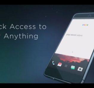 Htc-tre-nuovi-smartphone