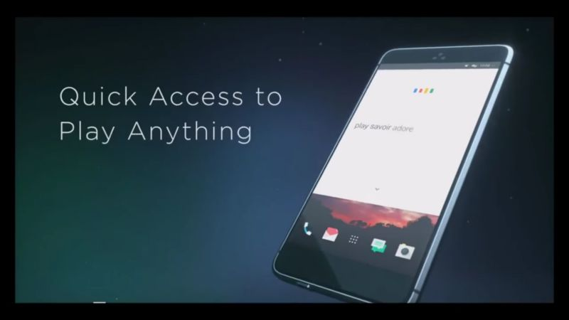 HTC lavora a 3 nuovi smartphone