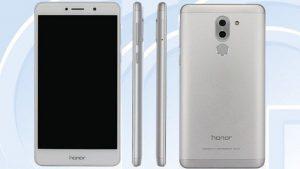 Honor-6x-caratteristiche