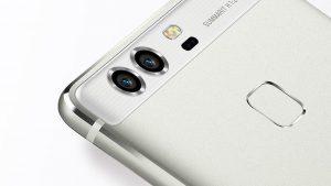 Huawei terrà un evento il prossimo 3 novembre
