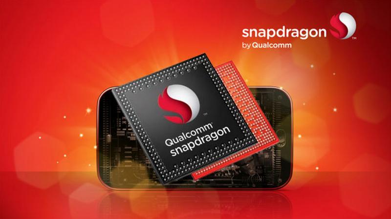 Le prime specifiche del Qualcomm Snapdragon 653