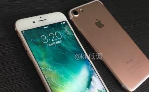 Ming Chi Kuo: Ecco come sarà iPhone 7