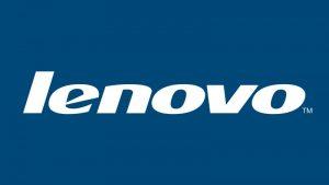 Motorola Moto M arriverà con le app Microsoft preinstallate
