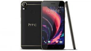 Nuovo HTC Desire 10 Lifestyle, le nuove immagini e caratteristiche trapelate
