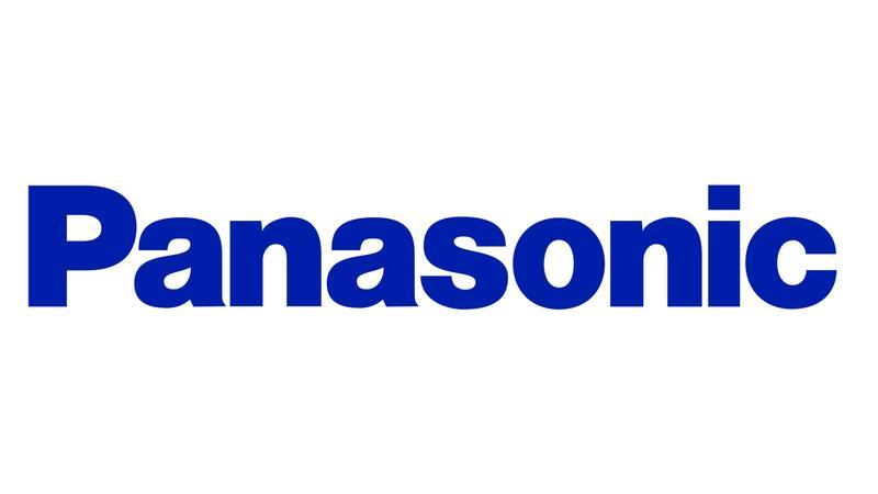 Panasonic annuncia le sue nuove batterie flessibili