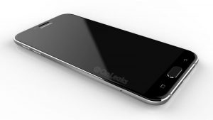 Galaxy-A8-caratteristiche