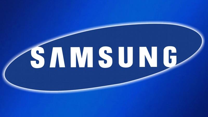Samsung Galaxy A3 2017 compare su Geekbench