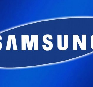 Samsung annuncia il nuovo Galaxy On8