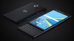 Ufficiale: BlackBerry chiude la divisione hardware