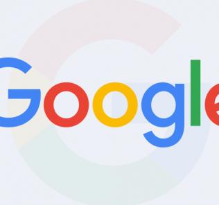 Un auto Google senza autista coinvolta in un incidente
