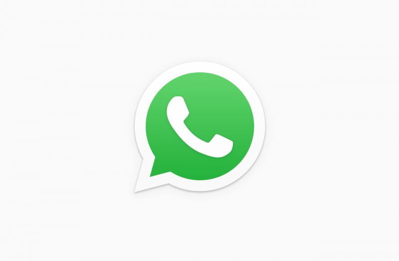 WhatsApp Beta, inserito l'ingrandimento delle emoji